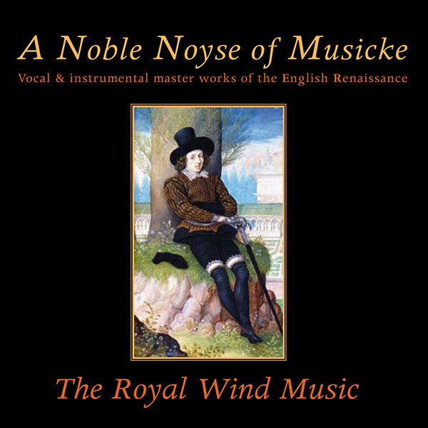 A noble noyse of musicke. Blog de Lindoro