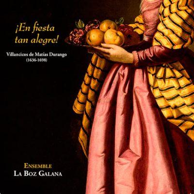 Lindoro. Sello discográfico español, radicado en Sevilla, con una antigüedad de más de 20 años. Desde la música medieval hasta la música contemporánea.
